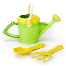 Green Toys 229669 Watering Can Set for 18+ months