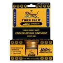 Tiger Balm 22993 Ultra Strength 0.63 oz.