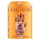 Earth Henna 231606 Premium Kit