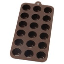 Mrs. Anderson's Baking 232258 Silicone Chocolate Cordial Cup Mold