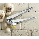 Fante's 232277 Aluminum Garlic Press