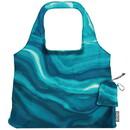 Chicobag 233249 Calm Vita Watercolor Reusable Shopping Bag 19