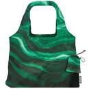 Chicobag 233250 Renewal Vita Watercolor Reusable Shopping Bag 19