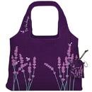 Chicobag 233257 Be Vita Inspire Reusable Shopping Bag 19