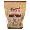 Bob's Red Mill 234162 Organic Tri-Color Quinoa