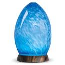Green Air 235074 Blue Tears Marble Diffuser