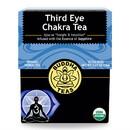 Buddha Teas 235303 Third Eye Chakra Tea 18 tea bags