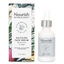 Nourish 235472 Nourish Botanical Beauty No Filter Face Serum 1 fl. oz.