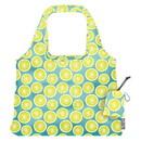 Chicobag 235769 Vita Lemon Shopping Bag