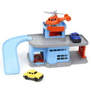 Green Toys 235900 Parking Garage