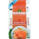 Grandma Lucy's 235950 Beef Mancanna Freeze-Dried Beef Salmon Food