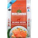 Grandma Lucy's 235951 Beef Mancanna Freeze-Dried Beef Salmon Food 3 lb.