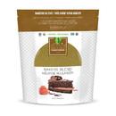 Crave Stevia 236542 Brown Bakers Blend 13.4 oz.