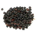 Frontier Co-op 2639 Bilberry Berry, Whole 1 lb.