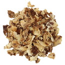 Frontier Co-op 2735 Pinto Bean Flakes, Organic 1 lb.