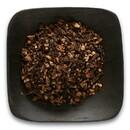 Frontier Co-op 2915 Honeybush Tea, Organic 1 lb.