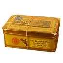 Frontier Co-op 297 Spanish Saffron Decorative Tin 1 oz.