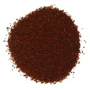 Frontier Co-op 328 Dark-Roasted Chili Pepper Powder 1 lb.