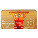 Prince Of Peace 4149 American Ginseng Instant Tea 20 packets