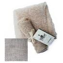 Maguey Weaves 5979 Ayate Medium Weave Cloth 13