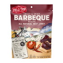 Field Trip Sweet & Spicy Barbeque Beef Jerky