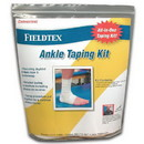 Fieldtex Ankle Taping Kit