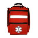 Fieldtex FTX Gear EMS Backpack in Orange
