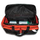 Fieldtex AirPack Plus Orange & Black
