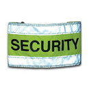 Fieldtex Security Armband