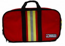 Fieldtex Airway Combo Bag - Red
