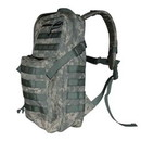 Fieldtex Tactical Medical Backpack - Universal Digital Camo