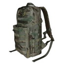 Fieldtex Tactical Medical Backpack - MultiCam