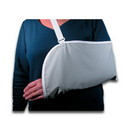 Duro Med Arm Sling Adult