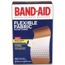 Johnson & Johnson J & J Flexible Band Aids Extra Large 1-3/4