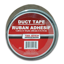 Duct Tape 1.89