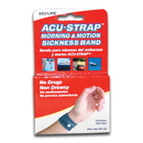Acu-Strap Morning & Motion Sickness Band