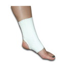 Procare Elastic Ankle Support Large