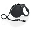 Flexi New Classic Retractable Dog Leash, Large-16