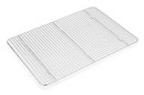 Fox Run 11695 Ss Cooling Rack, Tight Grid
