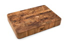 Ironwood 28199 Union Stock Yard Butcher Block