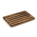 Ironwood Gourmet 28675 Bread Board - Nesting