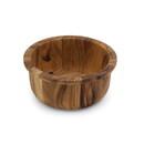 Ironwood Gourmet 28678 Salad Bowl - Lip