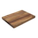 Ironwood Gourmet 28691 LG Utility Board 20x15x1.5