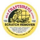Fox Run 3107 Scratch Remover, 12/Bx