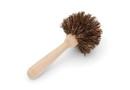 Fox Run 48767 Natural Dish Brush, Tampico