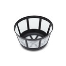 TOPS 55714 Fluted Basket, 3 Yr. Coffee Filter