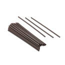 TOPS 55721 Plastic Coffee Stirrers (100CT)