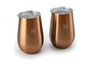 Outset 76436 Drink Tumbler (copper color) 2