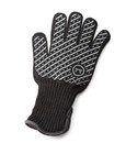 Outset 76440 Aramid Grill Gloves S/M