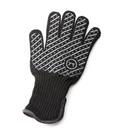 Outset 76441 Aramid Grill Glove L/XL